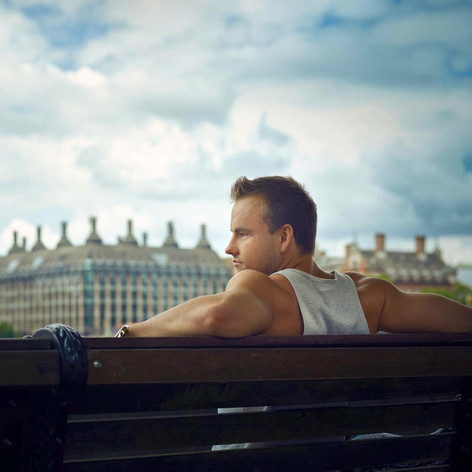 ITV'S FIRST LOOK UNITED KINGDOM 2016