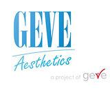 geve-logo.jpg