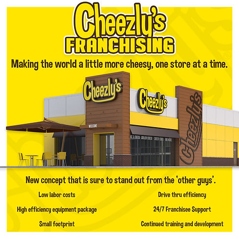Franchising Building ad copy.jpg