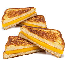 2 grilled cheese.jpg