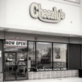 Cheezlys%20Centereach_edited.jpg