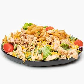 southwest shredded chicken.jpg