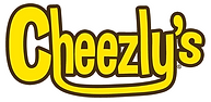 Cheezlys%20Logo_edited.png