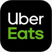 Uber%20eats_edited.jpg