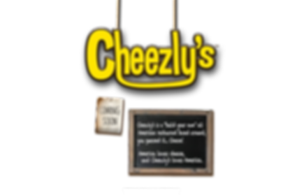 CHZ CS page.png
