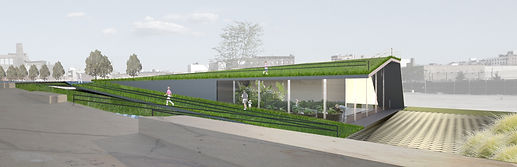 Green Roof-Education Center.jpg