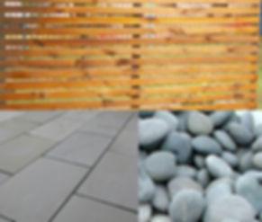fence-horizontal-slats-redwood-7-edit co