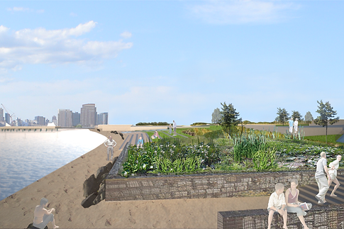 waterfront_final.tif
