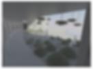 Screen Shot 2020-02-25 at 12.00.44 PM.pn