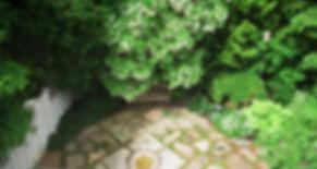 Meditation Garden-View-Edit copy.jpg