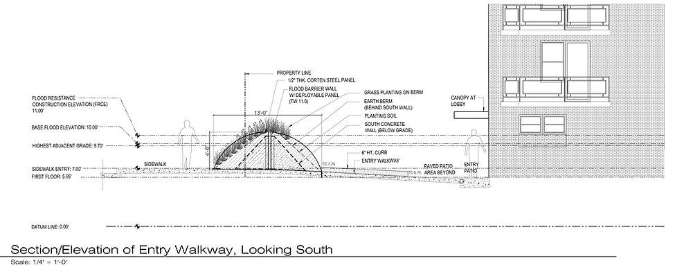 Flood-Berm-Section.jpg