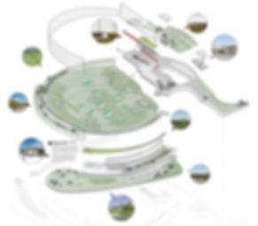 driving_range_01.jpg