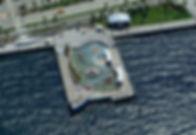 DSCF2033 8x10.jpg
