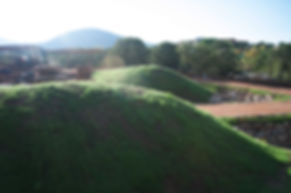 Berms+Hill.jpg