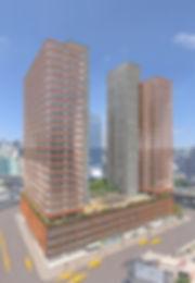 ts_lic_rendering.jpg