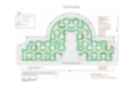 Final Plan-11x17.jpg