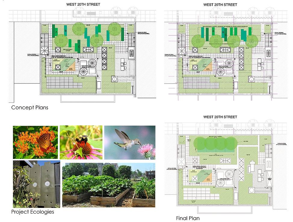 2012-NRDC Greenroof-Plans.jpg