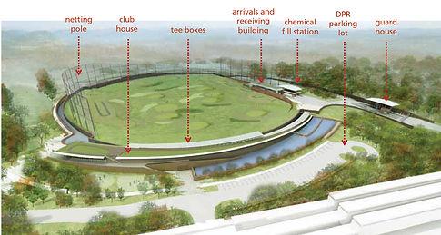 Croton-rendering-aerial.jpg