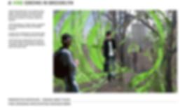 Screen Shot 2020-02-28 at 2.01.17 PM.png