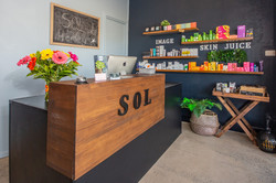 SOL Health & Wellness 2020 (7) WEB