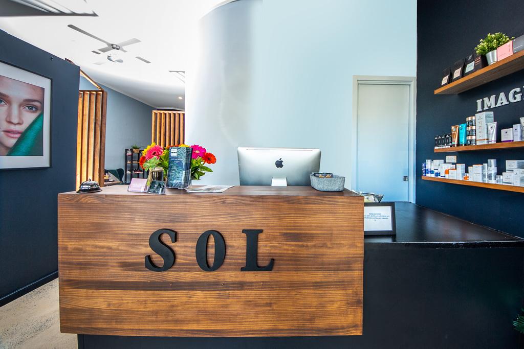 SOL Health & Wellness 2020 (8) WEB