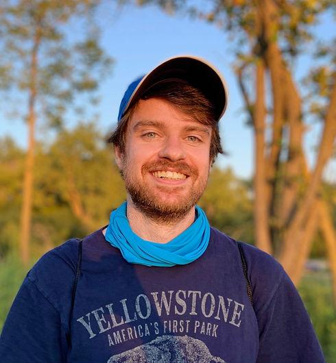 yellowstone_headshot.jpg
