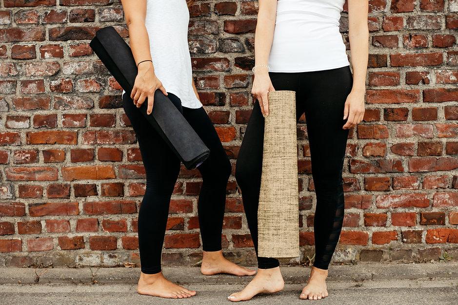 Ashtanga Yoga Bocholt Yogakurse.jpg