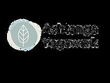 YOGAWERK_Logo.png