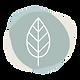 YOGAWERK_Logo_Social.png