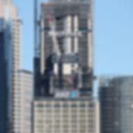 QQT - Quay Quarter Tower - 239.jpg