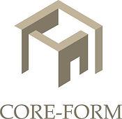 Coreform.JPG