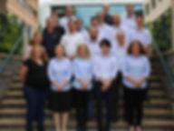 SF Office Staff.jpg