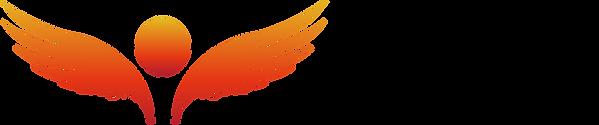 Electra Logo - landscape  - full colour.