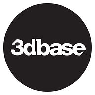 3DBASE_LOGO2.jpg