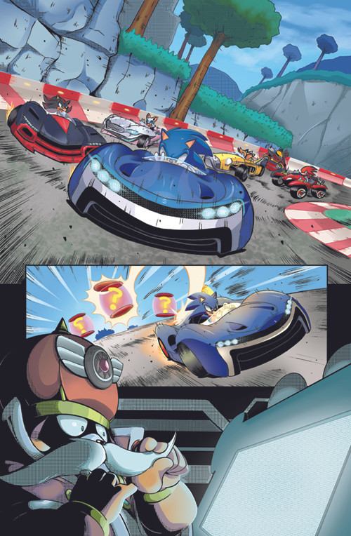 Team Sonic Racing_p1_Colors_Smaller.jpg