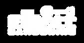 Gardener Bournemouth, Gardener Poole, Gardener Lytchett Minster, Gardeners in Bournemouth, Gardeners in Poole, Garden services Bournemouth, Garden services Poole, Garden maintenance Bournemouth, Garden maintenance Poole, Lawn Care Bournemouth, Lawn care Poole, Lawn cutting Bournemouth, Lawn Cutting Poole, Hedge cutting Bournemouth, Hedge cutting Poole, Environmentally friendly gardening Bournemouth, Organic gardener Bournemouth, Organic gardener Poole, Vegetable growing Bournemouth, Vegetable growing Poole, Gardening Teacher Bournemouth, Gardening Teacher Poole, Lawn treatment Bournemouth, Lawn treatment Poole, Lawn treatment services Bournemouth, Lawn treatment services Poole, Moss removal Bournemouth, Lawn seeding Bournemouth, Topiary Bournemouth, Leaf clearing Bournemouth, Lawn feed Poole, Lawn seeding Poole, Bulb planting Poole, Lawn aeration Christchurch, Flower planting Christchurch, Lawn feed Lytchett Minster, Lawn scarification Lytchett Minster, Weed control Lytchett Minster