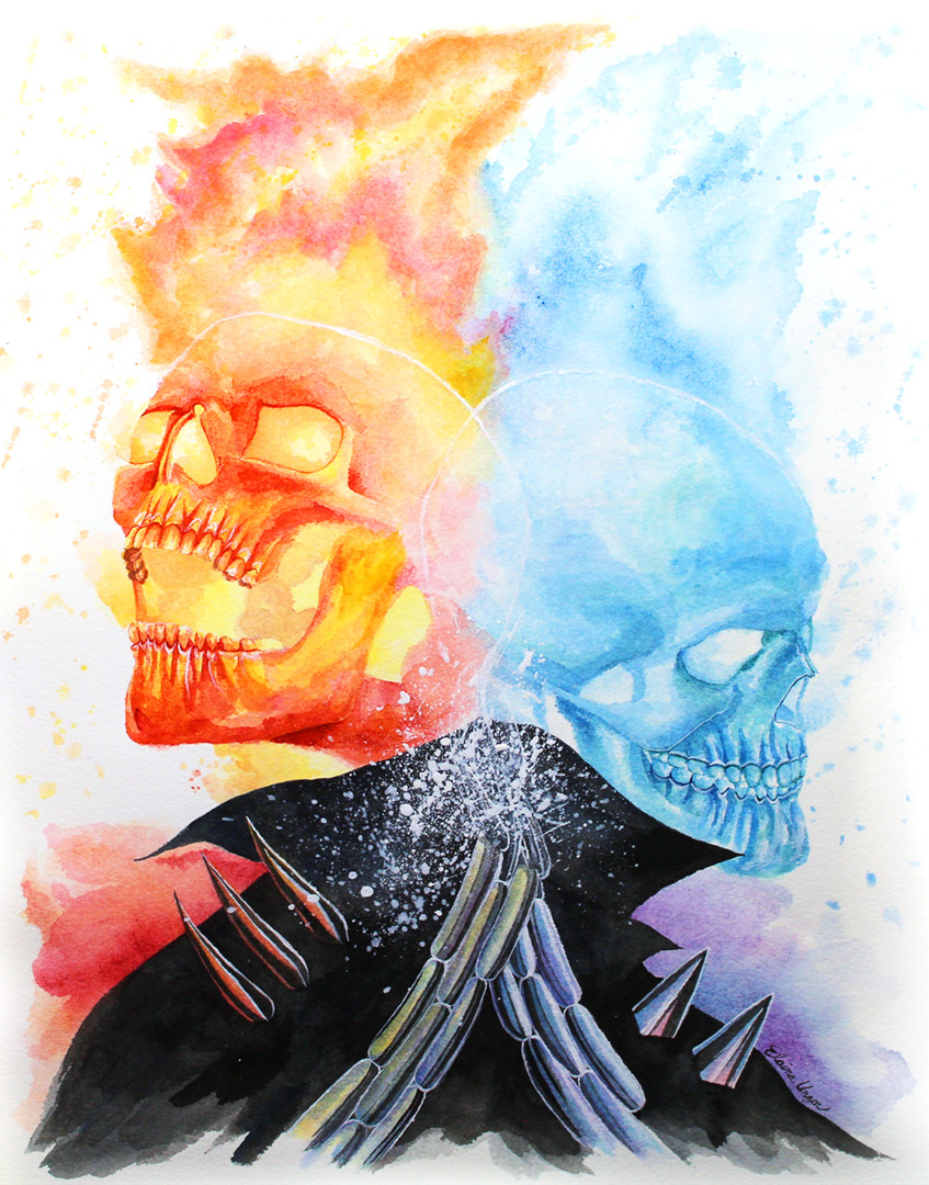 Ghost Rider Commission 1000px.jpg