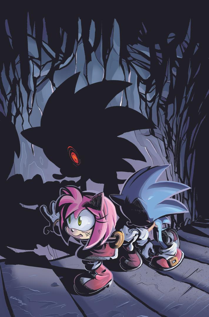 Sonic_15_Var_Cvr_Colors.jpg