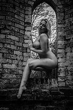 Harleigh Black and white-0138.jpg