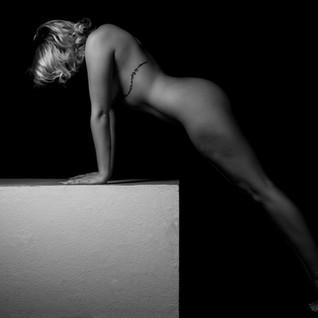Photographer; Jeff Mood