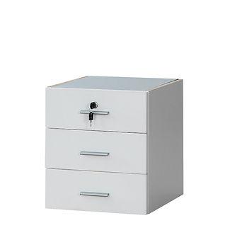 Modüler çekmece, tekerlekli çekmece, ofis mobilyası, büro mobilyası, ofis koltuğu, büro koltuğu, kitaplık, sehpa, kanepe, müdür koltuğu, büroart