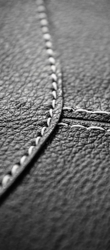 binding-black-close-up-436779.jpg