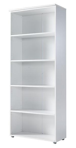 Dosya dolabı, ofis mobilyası, büro mobilyası, ofis koltuğu, büro koltuğu, kitaplık, sehpa, kanepe, müdür koltuğu, büroart