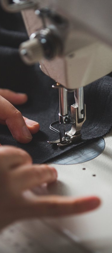 angled-view-of-sewing-machine-use_4460x4