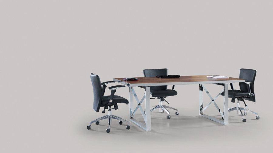 Toplantı masası, ofis mobilyası, büro mobilyası, ofis koltuğu, büro koltuğu, kitaplık, sehpa, kanepe, müdür koltuğu, büroart