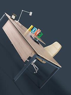 Yönetici masası, ofis mobilyası, büro mobilyası, ofis koltuğu, büro koltuğu, kitaplık, sehpa, kanepe, müdür koltuğu, büroart