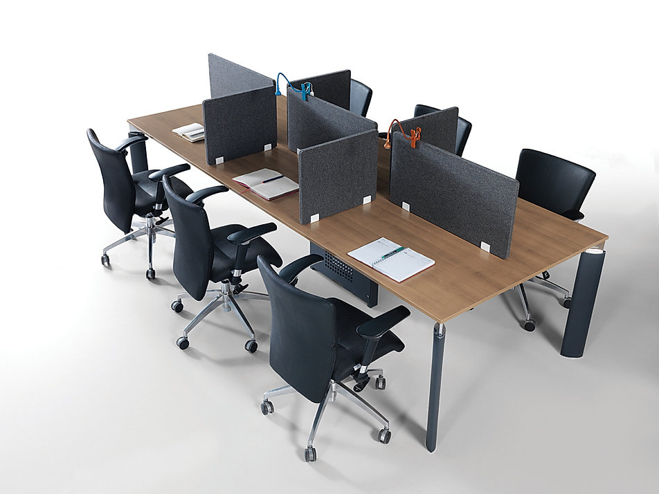 Workstation, çalışma grubu, ofis mobilyası, büro mobilyası, ofis koltuğu, büro koltuğu, kitaplık, sehpa, kanepe, müdür koltuğu, çalışma koltuğu, personel koltuğu, büroart