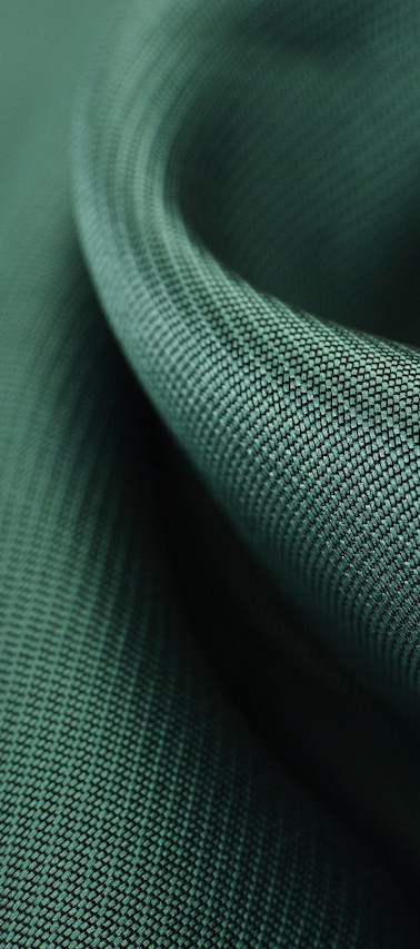 textile-1824190_1920.jpg