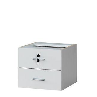 Modüler çekmece, masa altı çekmece, ofis mobilyası, büro mobilyası, ofis koltuğu, büro koltuğu, kitaplık, sehpa, kanepe, müdür koltuğu, büroart
