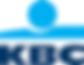 downloadKBC.png